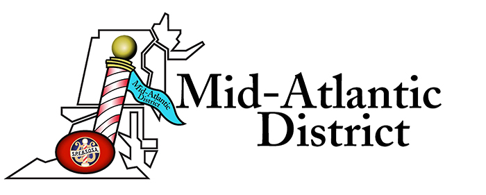 Mid-Atlantic District
